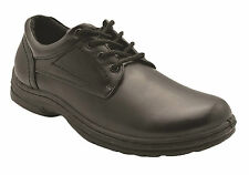 GROSBY BARRY MENS SHOES/LACE UP/CASUAL/COMFORT ON EBAY AUSTRALIA