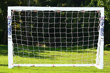 6' x 4' FORZA Football Goal - The Ultimate Football Goal Post **Free Delivery**