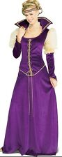 Renaissance Lady Adult Costume By Rubies