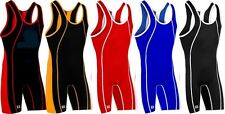 Brute Maverick Wrestling Singlet Youth and Adult Sizes