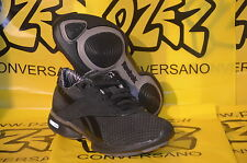Scarpa Reebok Easytone Go outside  chaussure shoes modellanti glutei