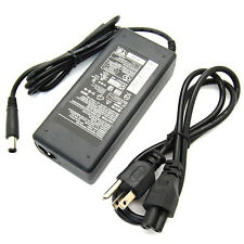 90W 19V 4.74A AC Adapter Power Charger for HP COMPAQ Pavilion Laptop Notebook PC