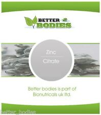 Zinc Sexual Health Acne Available In Packs From 30-120 Tablets