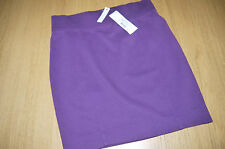 LACOSTE Skirt Size 6 (Lacoste 38) GENUINE NEW BNWT rrp £70 .... (s0444)