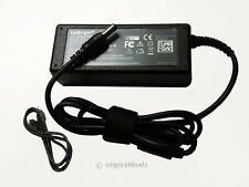 19.5V 4.7A 90W AC Adapter Charger Power Supply For Sony Vaio Laptop Notebook PC