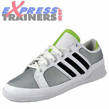 Adidas Originals Mens Porsche Design CT Trainers (Wht) * AUTHENTIC *