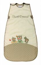 Baby Sleeping Bag Sweet Dream 1.0 TOG - Dream Bag Baby Sleepsacks