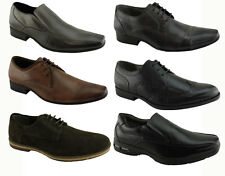 JULIUS MARLOW MENS SHOE SALE SHOES/DRESS/FORMAL/CASUAL/FASHION ON EBAY AUSTRALIA