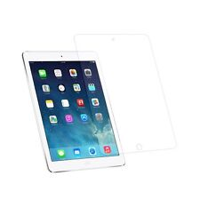 6x HD Ultra Clear Screen Protector Cover Guard Film for Apple Air iPad 5th Gen