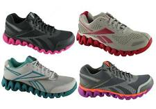 REEBOK ZIG WOMENS/LADIES SHOES/RUNNERS/TRAINERS/RUNNING SHOES ON EBAY AUS