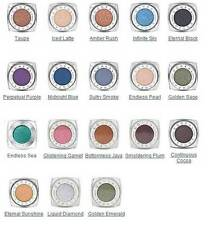 (1) New Loreal Infallible 24 Hour Eye Shadow , You Choose Your Shades!