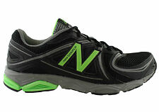NEW BALANCE M580 MENS SHOES/SNEAKERS/RUNNERS/TRAINERS SPORTS ON EBAY AUSTRALIA