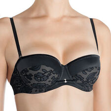 """New Balconette Bra From ROSME Collection """"GWYNETH"""" (591615-170)"""