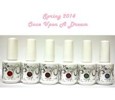 Harmony Gelish - Once Upon A Dream Collection - Spring 2014 - 15ml - Choose Any