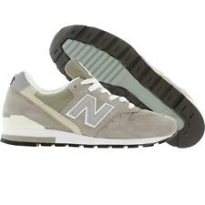 New Balance M996 - Made In USA M996