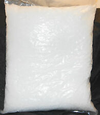 5 Lb Pre colored granulated Candle Wax 145 melt point