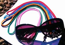 Glasses Neck Cord strap string lanyard chain sunglasses reading spactacles