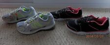 DANSKIN NOW Women's Athletic/Running Shoes~You Choose Color/Size~New w/ Tags