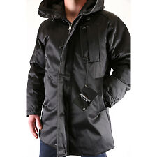 New G-Star Mountain hdd parka Herren Jacke Mantel Gr. M XL XXL XXXL neu
