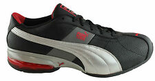 PUMA CELL TURIN PERF MENS SHOES/RUNNERS/SNEAKERS/SPORT SHOES ON EBAY AUSTRALIA