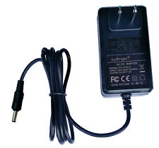NEW AC Adapter Battery Charger Power Supply Cord For Gateway Notebook Laptop PC