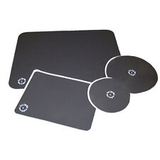 NON SLIP PLACE MAT VARIOUS SIZES DISABILITY EATING AIDS FROM BAYLISS MOBILITY