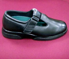 Drew Sport-T Dress/Casual Shoes. Womens 5. Closeout-$9.99_2 PAIR=FREE SHIPPING