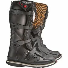 Fly Racing Maverik MX Motocross Off Road Adult Boots (All Sizes)