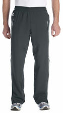 Russell Athletic Men's Elastic Waistband Basketball Polyester Pant. S82JZM