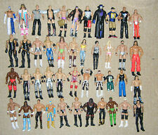 Figurines WWE Mattel Combat Basic Série Elite Divas Action