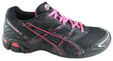 ASICS KIDS GEL ANTARES 3 SPORT SHOES/SNEAKERS/TRAINERS/RUNNING SHOES/SPORTS
