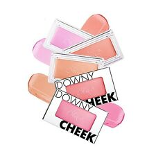 BBIA - Downy Cheek 5 Color 3.5g / Cream blusher