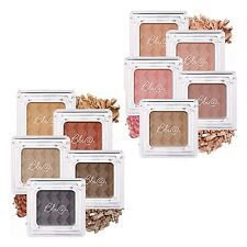 BBIA - Shade And Shadow 10 Color 3g / For both shading / For both cheek make-up