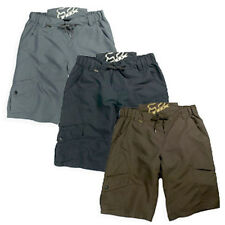 FOX RACING MID RANGER MTB BIKING CYCLING TECHNICAL CARGO SHORT BRAND NEW