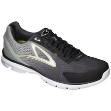 Men's C9 by Champion® Edge Running Shoes - Gray