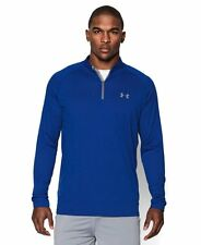 Men's  Under Armour Tech™ ¼ Zip