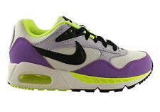 NIKE AIR MAX CORRELATE WOMENS/LADIES SHOES/SNEAKERS/TRAINER/SPORTS/CASUAL