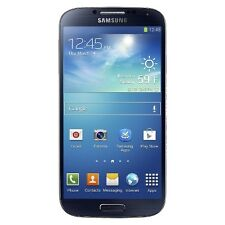 Samsung Galaxy S4 I9500 16GB Factory Unlocked GSM Android Cell Phone
