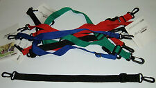 Wholesale 100 pack Grooma Straps secures tack bucket strap, adjustable 18""