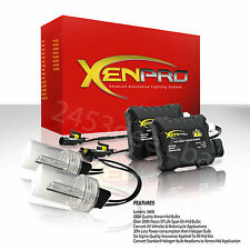 3000K 4000K 5000K 6000K 8000k 10000k 12000k HID XENON KIT FOR ALL LIGHT BULB 30
