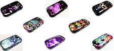 For Samsung Galaxy Light T399 SGH-T399 Hard Snap On Phone Cover Case