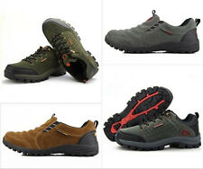 Hot Sold Pathfinder Men's Hiking Shoes Running Shoes Non-Slip Sports Shoes