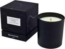 Quintessence Scented Candles