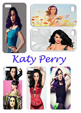 Katy Perry Prism hard back phone case for Iphone 4/4s,5/5s,5c,HTC ONE M7, BB Z10