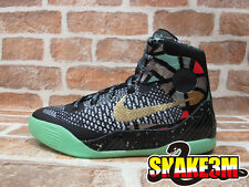 e835ef4e3c15 From United States. DS 2014 NIKE KOBE IX 9 ELITE GS ALL STAR DEVOTION NOLA  GUMBO ASG 636602-