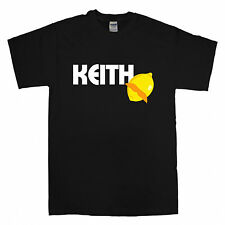 KEITH LEMON CELEBRITY JUICE T Shirt Mr Bang Tidy all sizes and colours