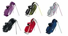 Nike 2014 Sport Lite Carry Stand Golf Bag BG0343 - Pick Color