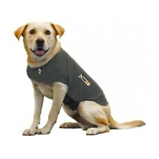 Thundershirt - The Original and Authentic Anti-Anxiety Calming Vest for Dogs