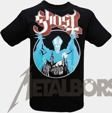 """Ghost """"Opus Eponymous"""" T-Shirt 104730 #"""