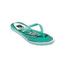 Vans Lanai Womens Flip Flops Sandals Various Styles and Colours